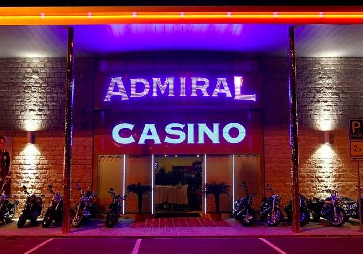 Online Casino 587868