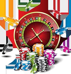 Welches online Casino 237391