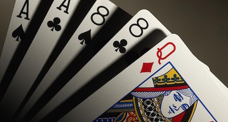 Casino apps 505530