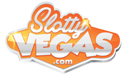 Roulette Spielanleitung Slotty 287511