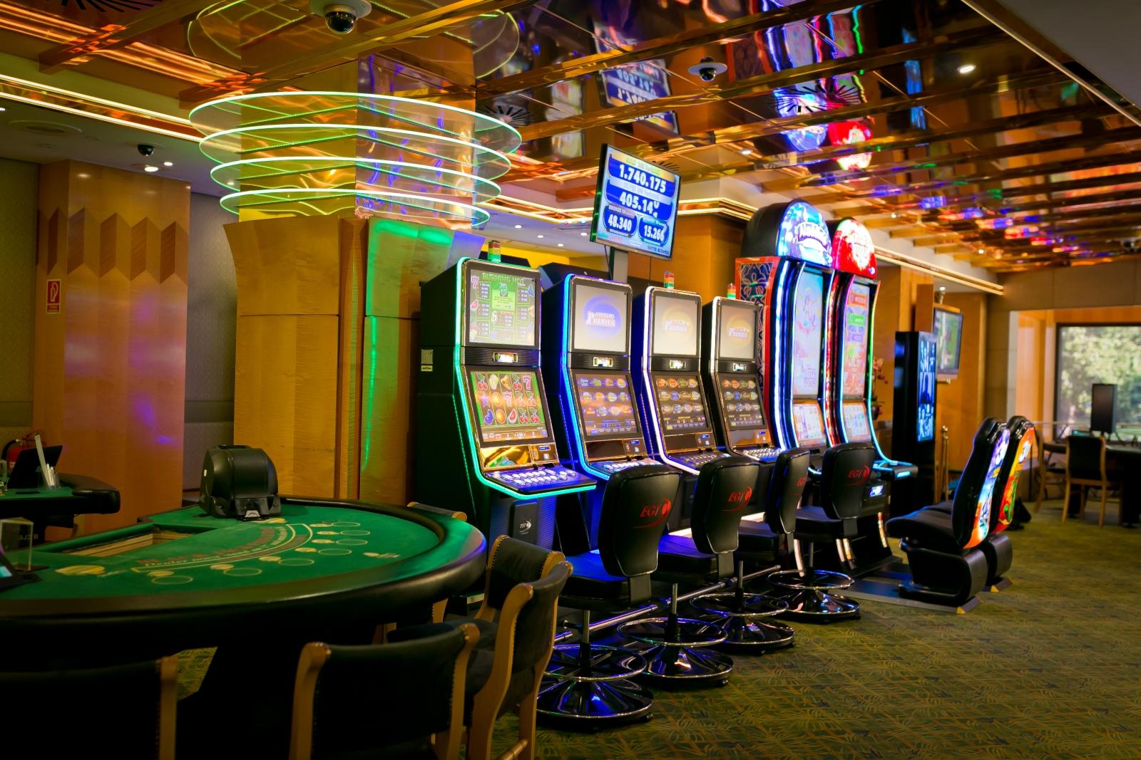 Bonusbedingungen Las Vegas 583134