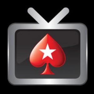 Live Casino 965374