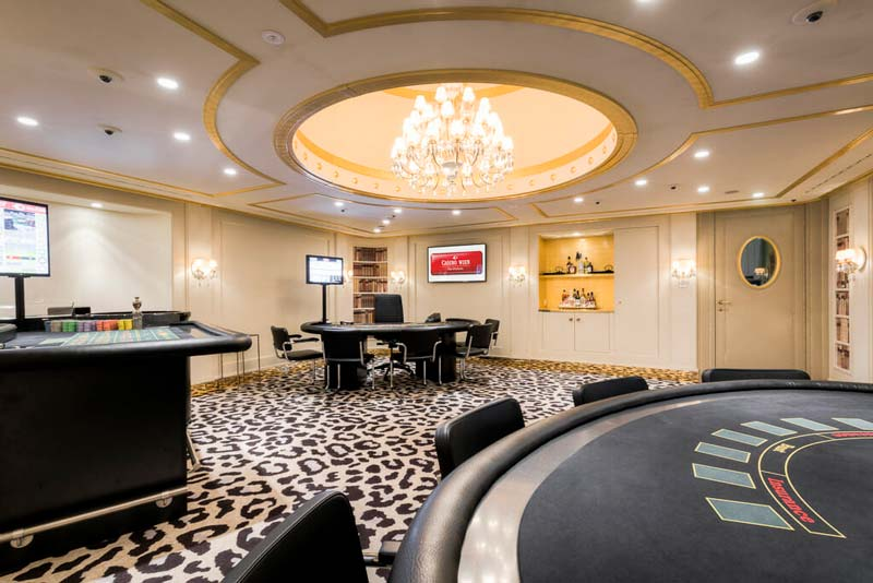 Online Casino 366322