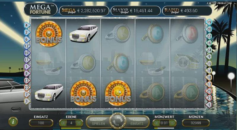Casino App für 316298
