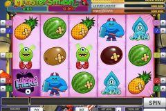 Online Casino ab 878785