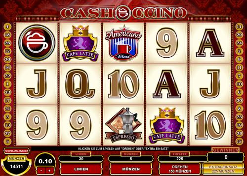 Tischspiele online Casino 814961