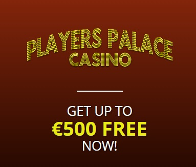 Casino Rewards 72217