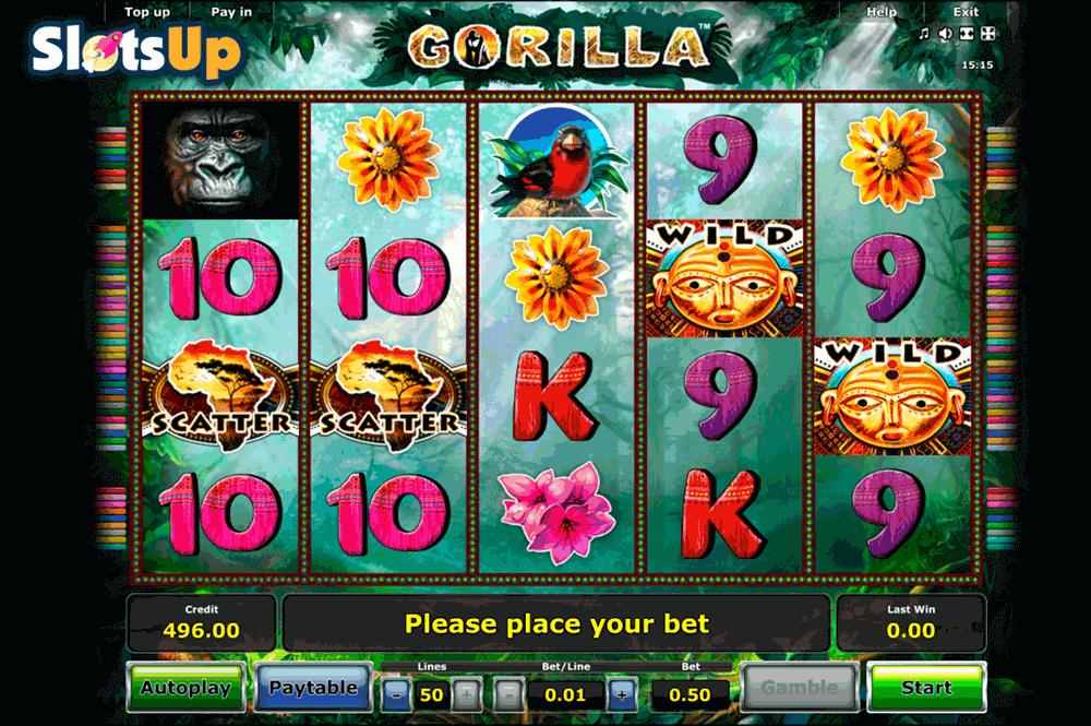 Casino Bonus 882386