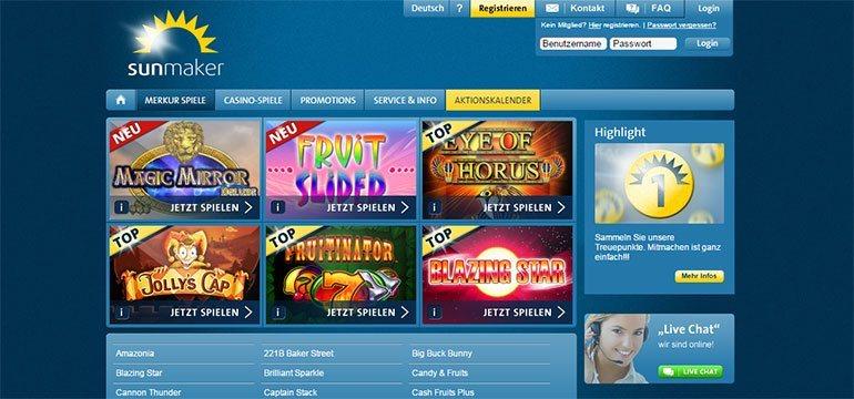Spielautomat Gewinnchancen Einsatzauszahlung 462448