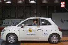 Gewinnspiel Auto 2020 940185
