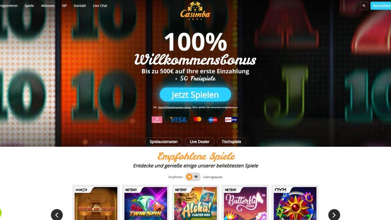 Beliebteste online Spiele 48105