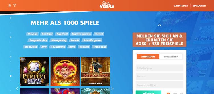 Casino Freispiele 615683