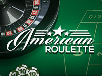 Online Casino gute 794413
