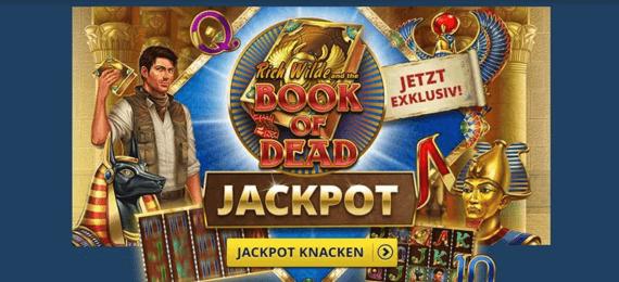 Bonuss Casino 274594