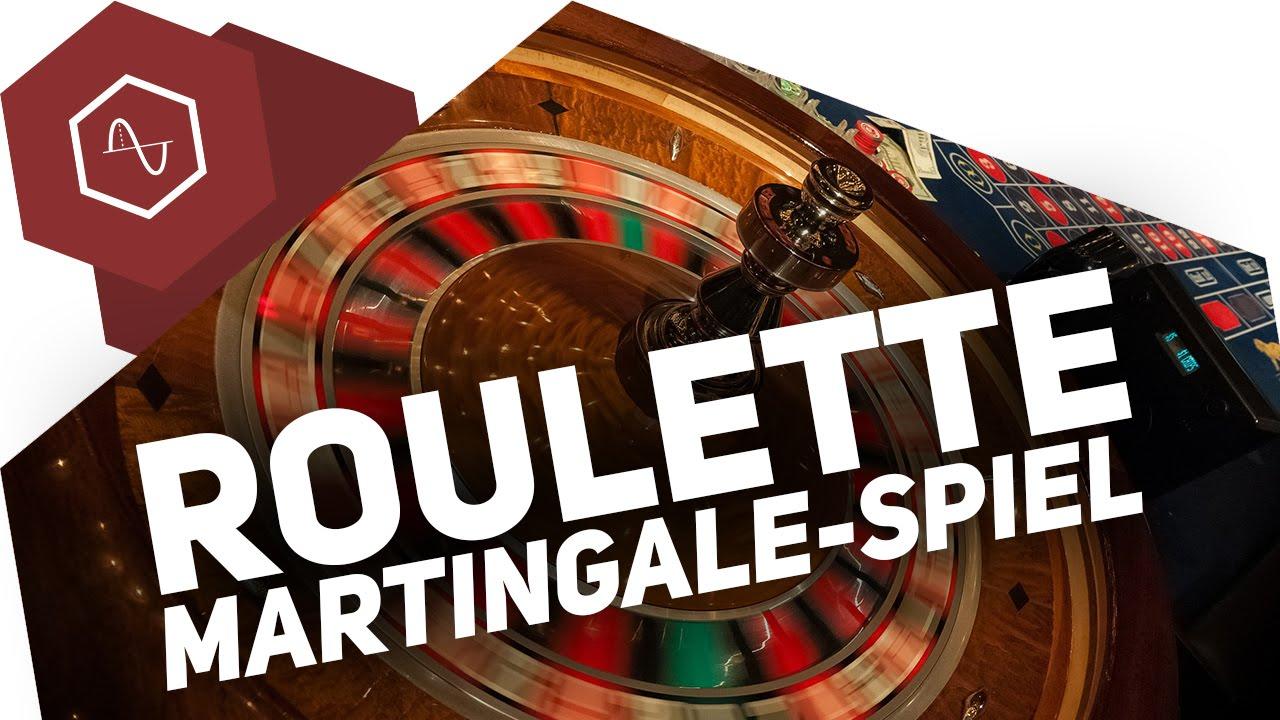 Lizenziertes Lottogewinn Martingale 16372