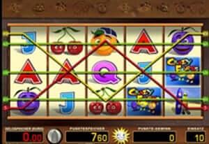 Bonus geldautomaten Spiele 401131