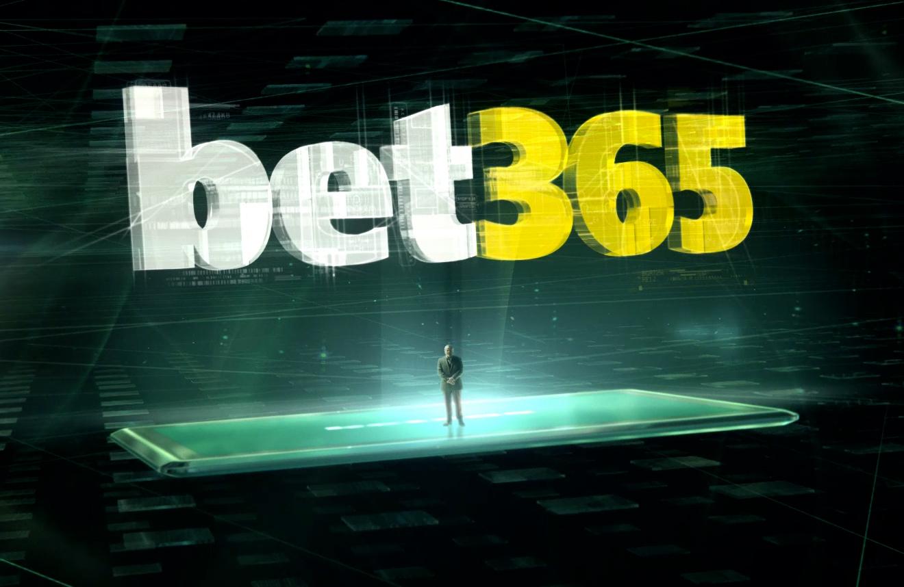 Online Casino WM 237339