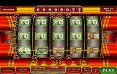 Casino apps Siberian 489452