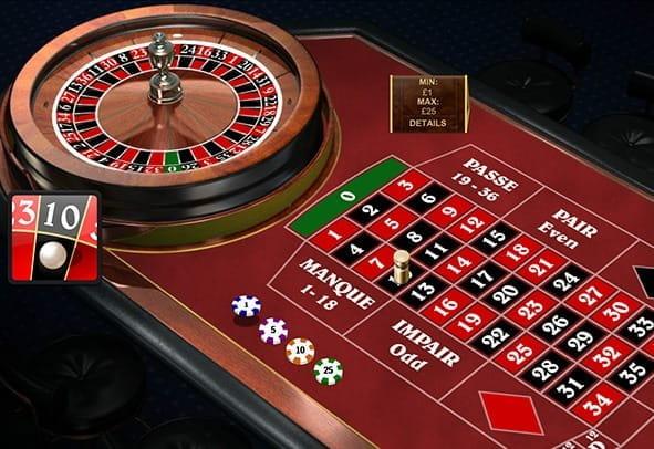 Casino Deutschland Staatlich 770791