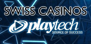 Casino Spiele 106830