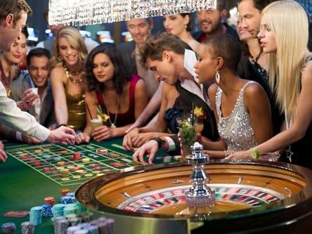 Casino Austria online 592317