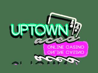 Online Casino 848668