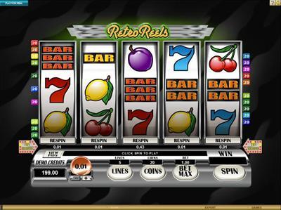 Online Casino ab 314827
