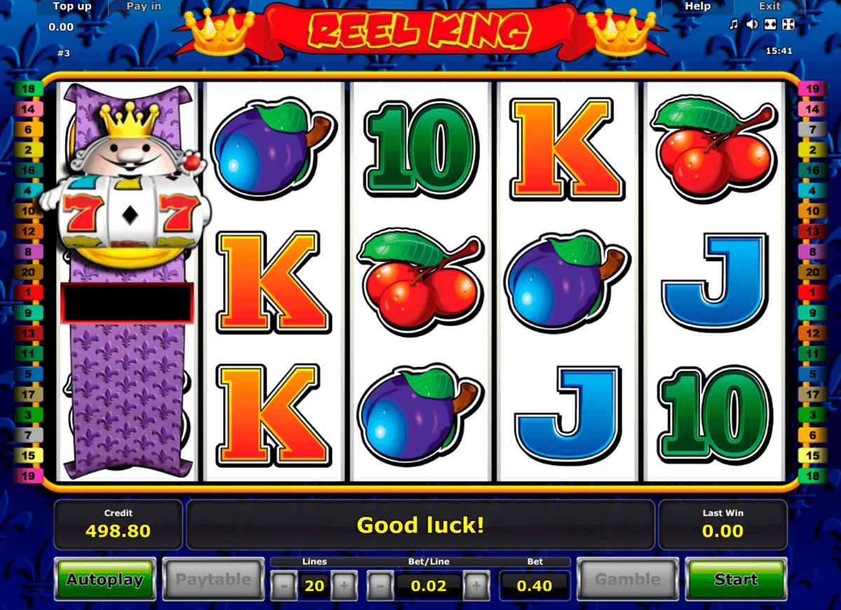 Online Casino mit 424983