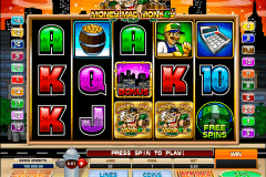 Klassische Spielautomaten 32657