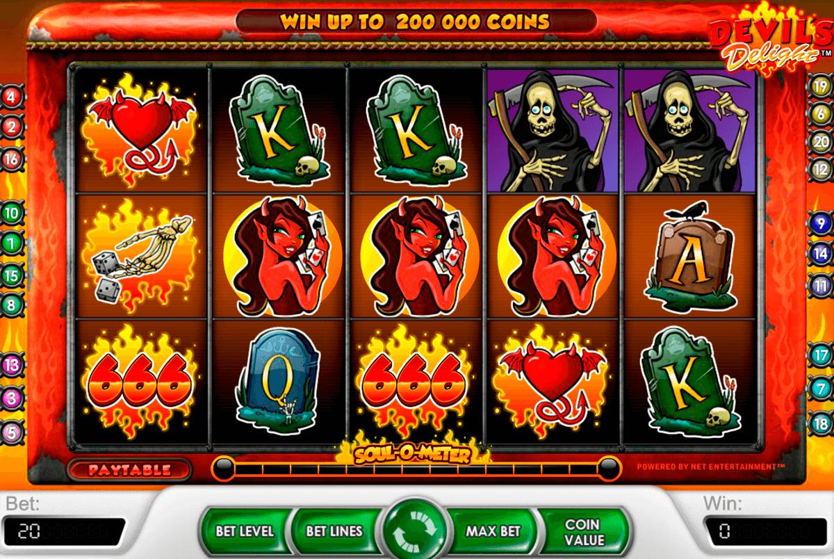 Casino Spiele 947599