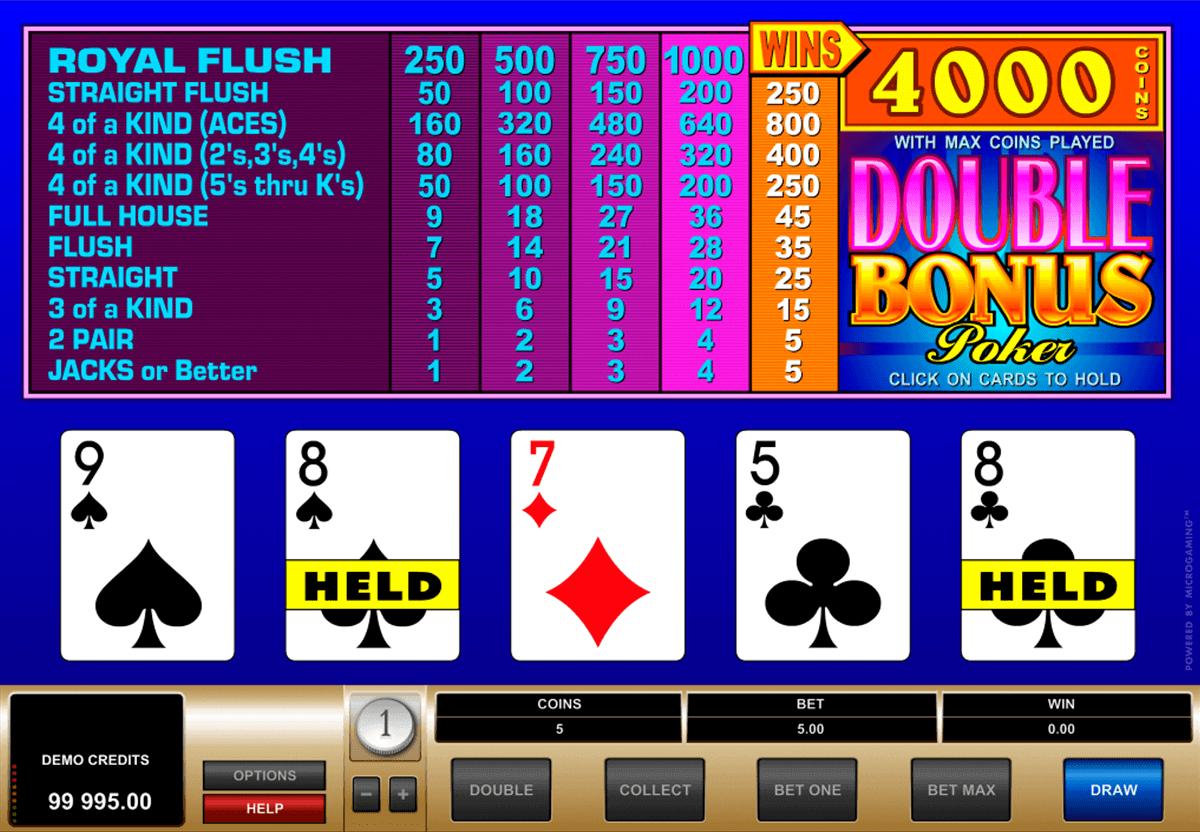 Poker Turnier 106068