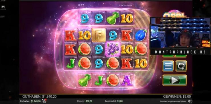 Online Casino mit 766312