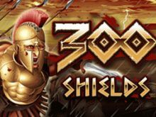 300 Shields 504692