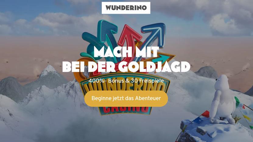 10 euro Gutschein 472494