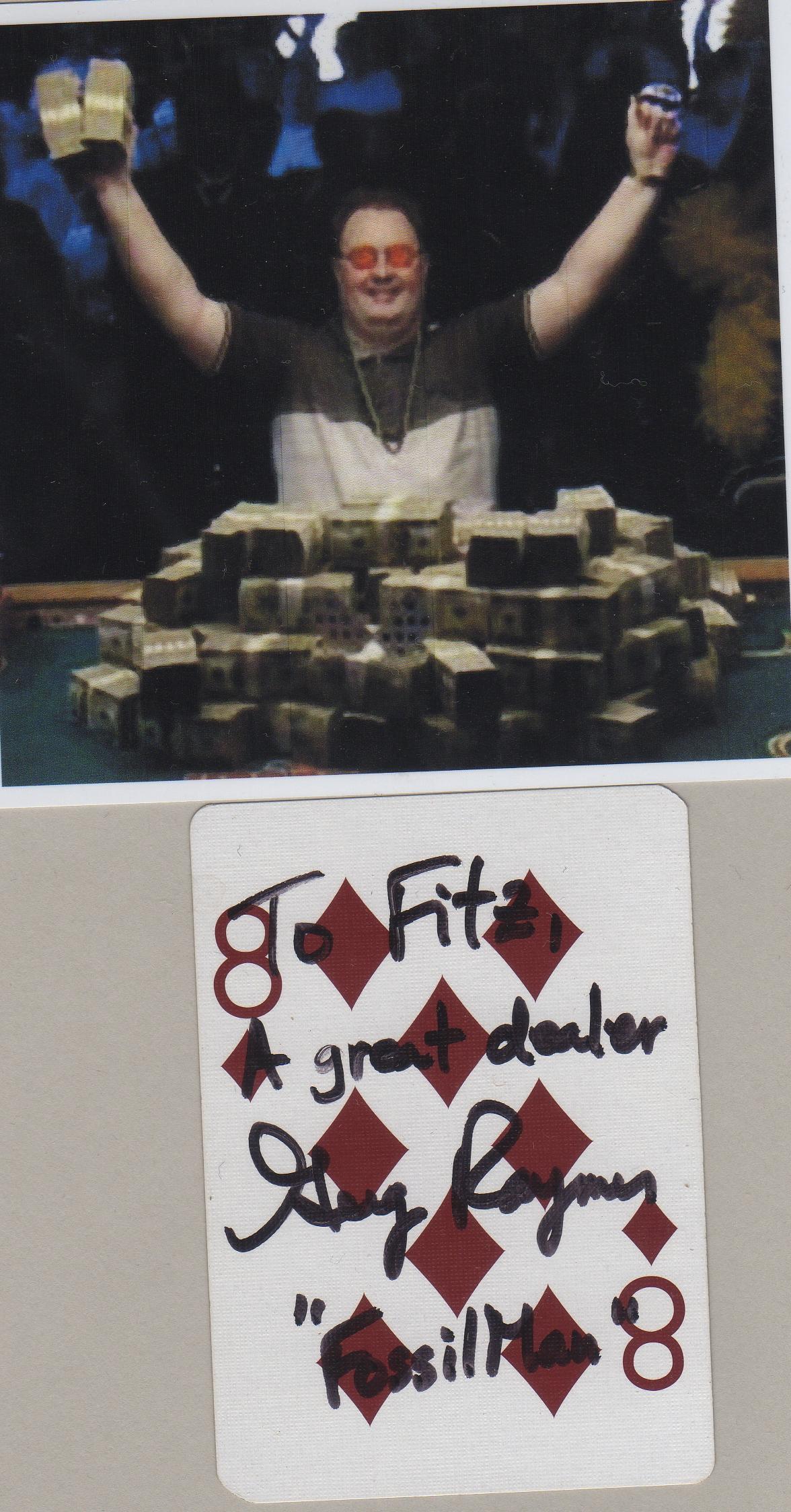 Poker Academy Playfrank 363466