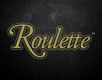 Roulette Kombinationen Information 166534