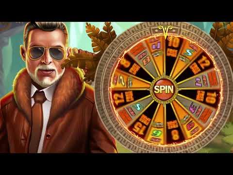 Casino app 940362