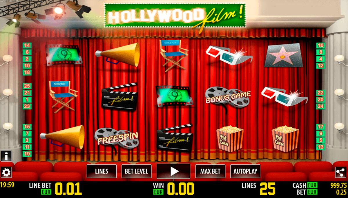 Spielautomaten online Riviera 234874
