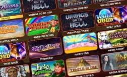 Online Casino mit 302584