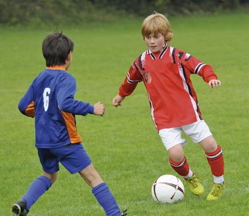 Spiele Auswahl Sportwette 60566