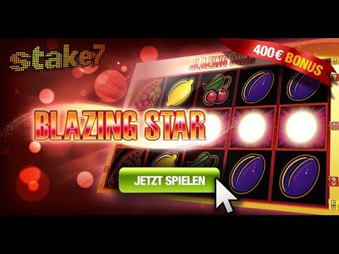 Bonus Winspark 883414