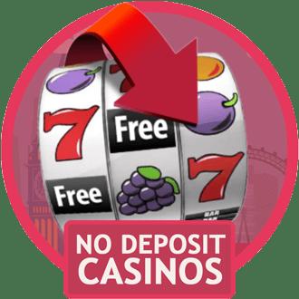 Casino Paypal Kreditkarten 345100