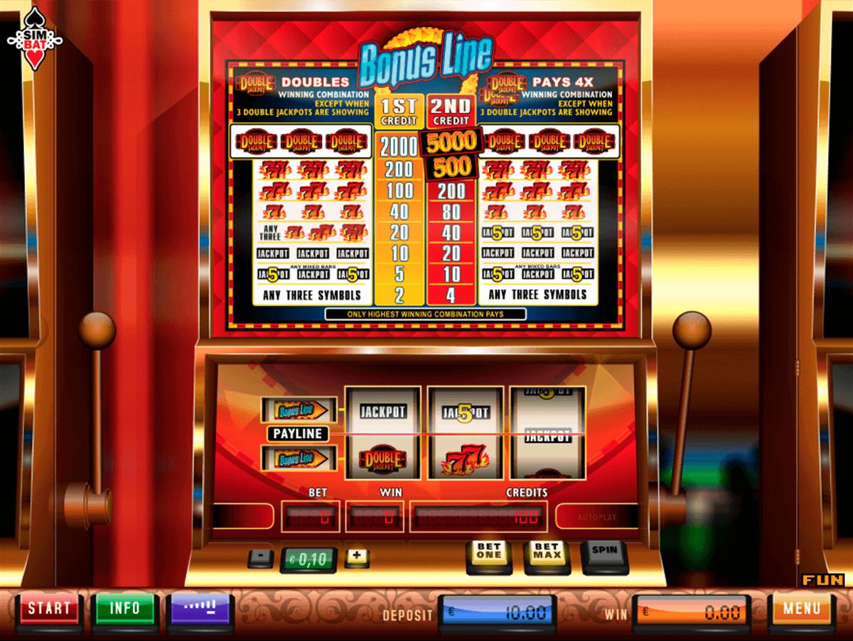 1 euro Casino 652633