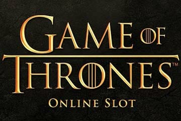 Game of 670829