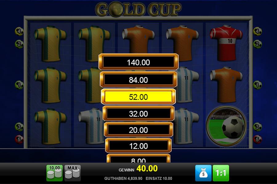 Online Casino 36751