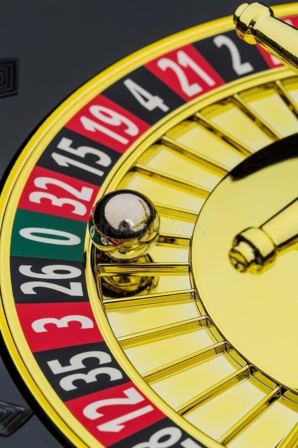 Glücksspiel FAQ GoWild 862117