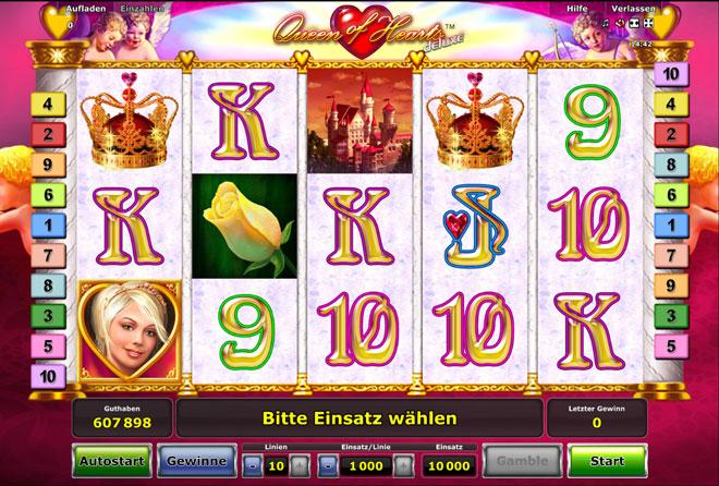 Casino Öffnungszeiten Cosmic 508373