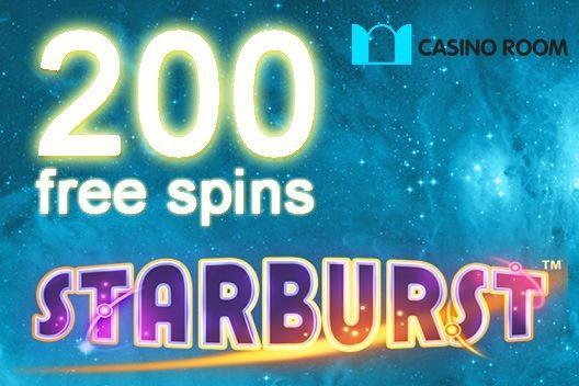 Casino Club 580974