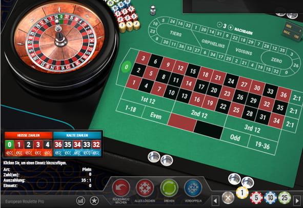 Online Casino Sicher 488022