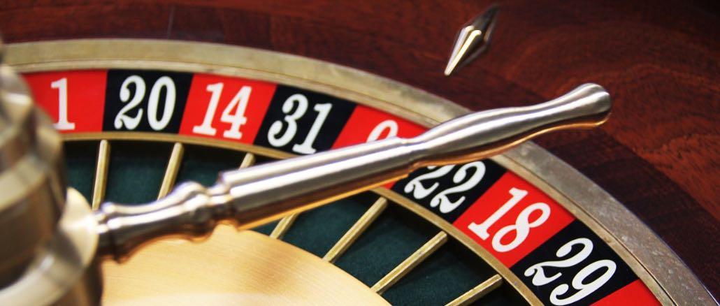 Online Casino Wirklich 415267